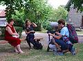 Reszelska wywiad z mieszkanka wsi 2.jpg