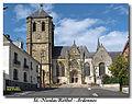 Rethel-a-08300-St.-Nicolas.JPG