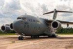 Return Home from Afghanistan (15646863002).jpg