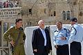 Reuven Rivlin with Moshe Edri & Hason Hason.JPG