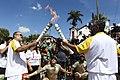 Revezamento da Tocha Olímpica em Corumbá de Goiás 02.jpg