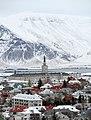 Reykjavik 35 (25382198481).jpg