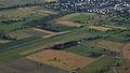 Rheinfelden (Baden), Flugplatz Rheinfelden.jpg