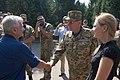 Rhode Island Senator visits US paratroopers in Ukraine 150901-A-DU810-081.jpg