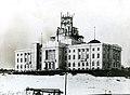 Rhode Island State House, 1898.jpg