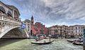 Rialto - Venice, Italy - April 18, 2014.jpg