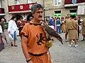 Ribadavia - Festa da Istoria 2012 (7866305408).jpg