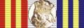 Ribbon of a Grand Order of King Dmitar Zvonimir.png