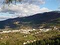 Ribeira de Pena - Portugal (243429682).jpg