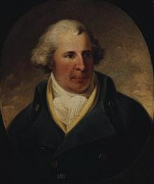 Richard Brinsley Sheridan.jpg