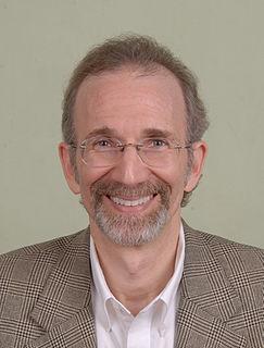 Richard P. Usatine physician