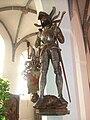 Riedlingen Neufra Pfarrkirche Stefan von Gundelfingen.jpg