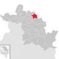 Riefensberg im Bezirk B.png