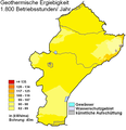Rietberg geothermische Karte.png