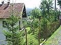 Rijeka - panoramio (20).jpg