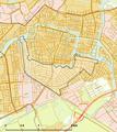 Rijksbeschermd stads- of dorpsgezicht - Leiden - Zuidelijke Schil.png