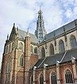Rijksmonoment haarlem grote kerk.jpg