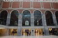 Rijksmuseum (25529409572).jpg