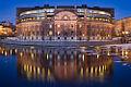 Riksdagshuset (6871330259).jpg