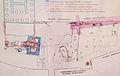 Rinvenimenti archeologici piazza duomo (dettaglio).jpg