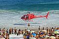 Rio 08 2013 Rescue Ipanema 6924.JPG