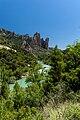 Rio Gallego - Spain Aragon - Santa Maria.jpg