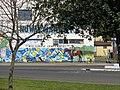 Rio Linda CA 1096 - panoramio.jpg