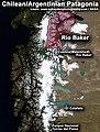 Rio baker NASA.jpg
