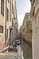Rio di San Vidal (Venice).jpg