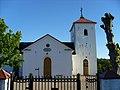 Riseberga kyrka7.JPG