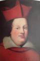 Ritratto del Cardinale Vincenzo Gonzaga.PNG