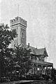 Rittersturz Koblenz 1900.jpg