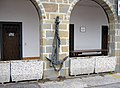 Riva Massimiliano e Carlotta, 13, 34151 Trieste TS, Italy - panoramio.jpg