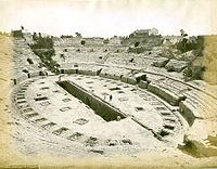 Rive, Roberto (18..-1889) - n. 107 - Anfiteatro di Pozzuoli.jpg