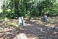 River Creek WMA cemetery 1.jpg