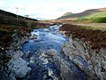 River Feshie upstream of Achleum - geograph.org.uk - 1528857.jpg