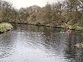 River Irwell - geograph.org.uk - 1800198.jpg