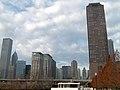 River Side Chicago (326298209).jpg