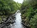 River Tees from Wynch Bridge - geograph.org.uk - 1502140.jpg