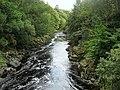 River Tees from Wynch Bridge - geograph.org.uk - 1502140.jpg