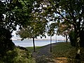 Riverside walk, Greenhithe.jpg