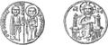 Rivista italiana di numismatica 1890 p 534.png