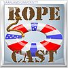RoPeCast - The light-hearted podcast for learners of English icon
