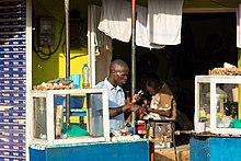 Cheapest forex bureau in nairobi