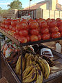 Roadside stall zimbabwe 2.jpg