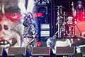 Rob Zombie - Wacken Open Air 2015 - 2015211192627 2015-07-30 Wacken - Sven - 1D MK III - 0295 - 1D3 1744 mod.jpg