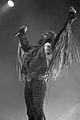 Rob Zombie With Full Force 2014 08.jpg