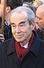 Robert Badinter.jpg
