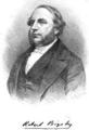 Robert Bigsby.png
