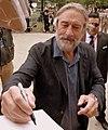 Robert De Niro TIFF 2012.jpg